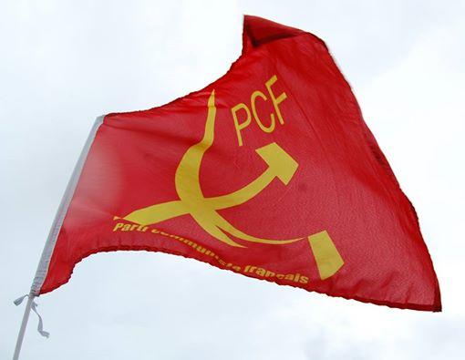 140411_drapeaux_rouges